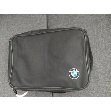 Zestaw BMW Kompresor 2 333 674