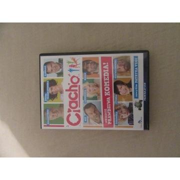CIACHO VCD
