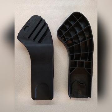 Adaptery do fotelika nosidełka Maxi-Cosi
