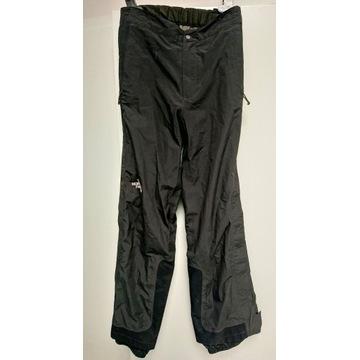 Spodnie wodoodporne The North Face GORE TEX