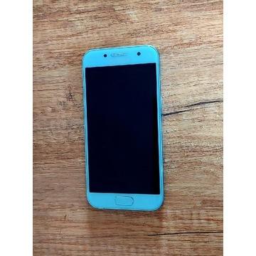 Smartfon Samsung Galaxy A5