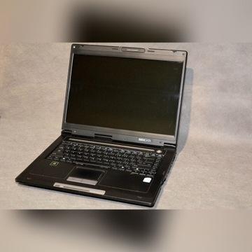 Uszkodzony  laptop MAXDATA eco 4100 IW (9)