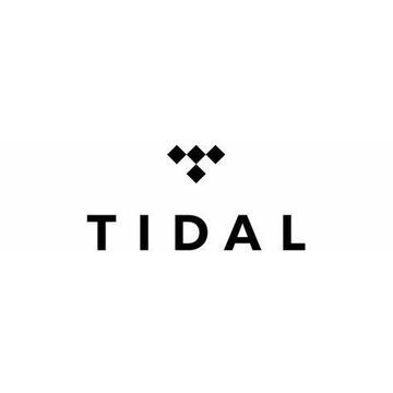 TIDAL HIFI 180 DNI KOD , VOUCHER