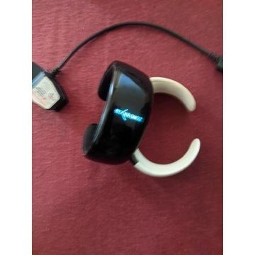 Smartwatch ZeBracelet 2 firmy Mykronoz