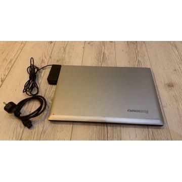 Laptop Lenovo - Windows 10 - 4GB RAM licytacja BCM