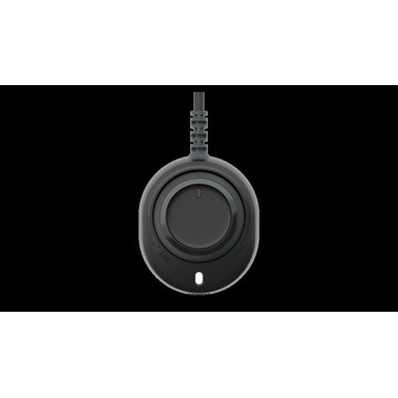 Chatmix Steelseries