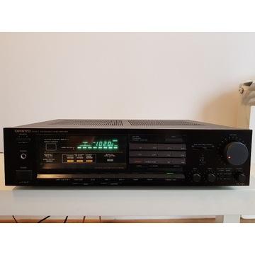 Onkyo TX-7430 Amplituner Od 1zł BCM