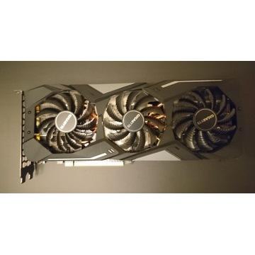 Gigabyte GeForce RTX 2060 SUPER GAMING 8GB OC