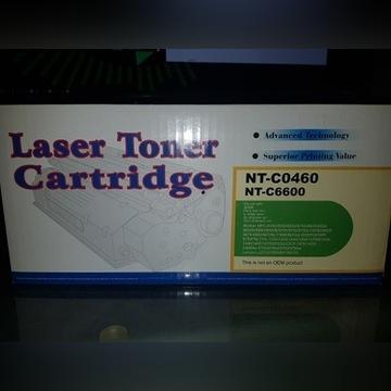 Toner Zamiennik TN-6600 Laser Toner Cartridge