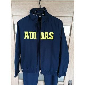 Dres młodzieżowy Adidas 11-12Y