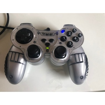 Gamepad Tracer FLASH FIGHTER