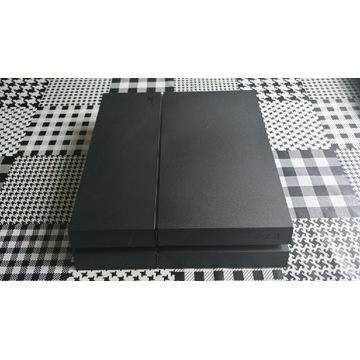 PS4 CUCH 1216 , 500GB