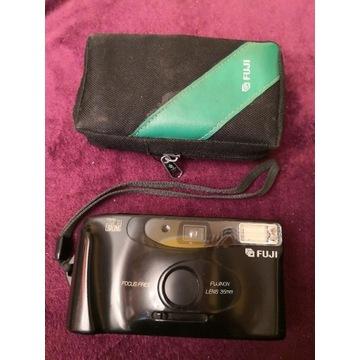 Aparat fotograficzny Fuji Fujinon Lens 35mm