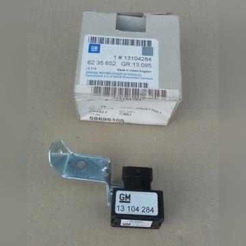 Nowy czujnik IDS + GM 13104284 Opel