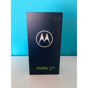Motorola moto g5g