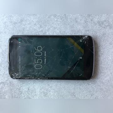 Telefon Lg nexus uszkodzony dotyk sprawny