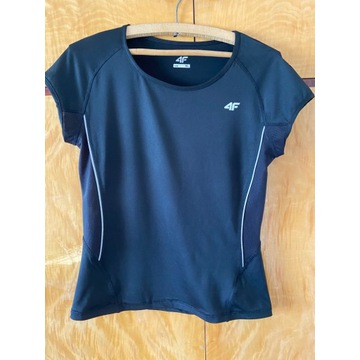 Koszulka treningowa 4F