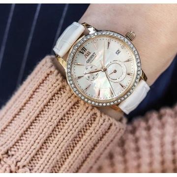Zegarek damski automatyczny Orient RA-AK0004A10B