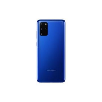 Smartfon Samsung Galaxy S20+ 5g 128 GB Aura Blue