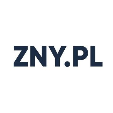 Domena 3 literowa - ZNY.pl