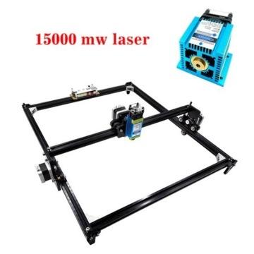 Grawe laserowy 40x50 15w