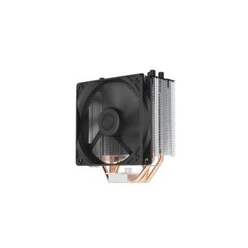 SilentiumPC Fera 3 HE1224 Intel LGA1200 115x AM3+
