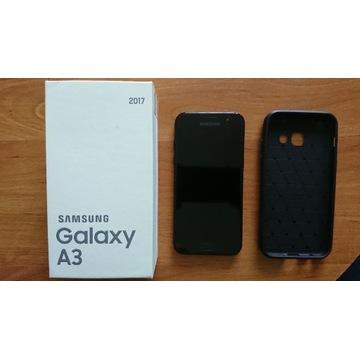 Samsung Galaxy A3 SM-A320FL
