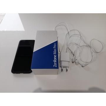 "Asus Zenfone Max Pro M1 6.0"" FHD 32/3 GB 5000mAh"