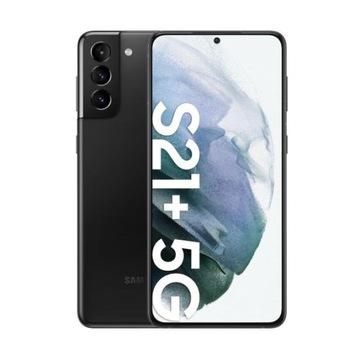 Samsung Galaxy S21+ 5G 128GB Dual SIM