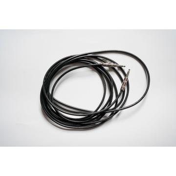 kabel instrumentalny ERNIE BALL Ultraflex 6m