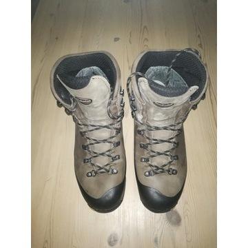 Buty trekkingowe Zamberlan Guide - roz.43