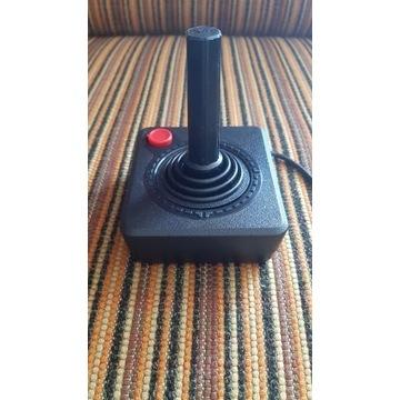 Joystick do Atari Spectrum Commodore Amiga