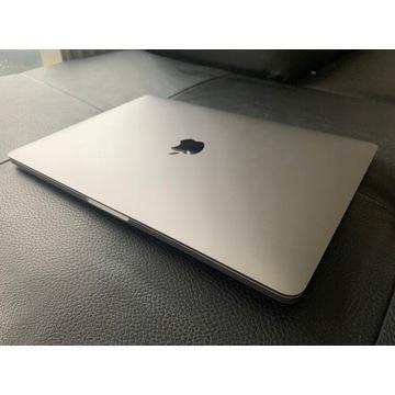 Apple MacBook Pro 13 i7 2.7GHz 16GB 1TB TouchBar