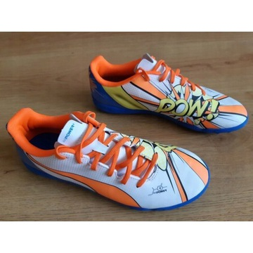 PUMA Evo Power rozm.40,5
