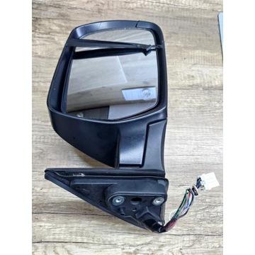 Sprawne, prawe lusterko od Subaru Legacy Kombi IV