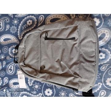 Plecak nowy 4F H4Z20-PCU017