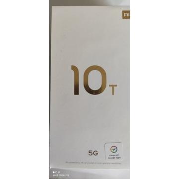 Xiaomi Mi 10T 5G 8GB/128