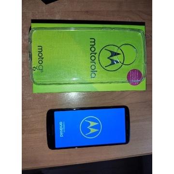 Motorola Moto G6 Dual Sim