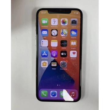 Wyświetlacz iphone 11 Pro oryginalny