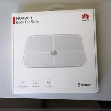 Waga łazienkowa Huawei AH100 Bluetooth