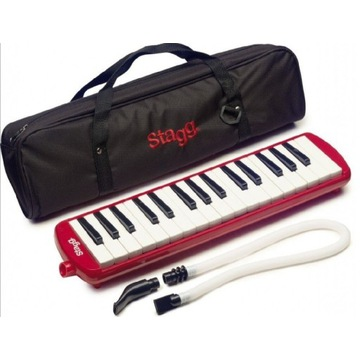 Melodica stagg