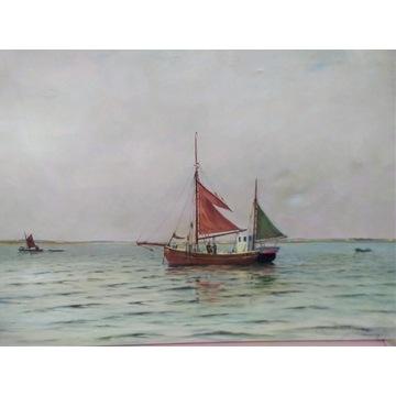 Laurits Sorensen