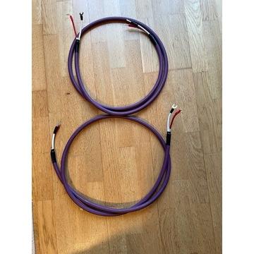 Kabel Furukawa u-S1