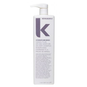 Kevin.Murphy Hydrate-Me.Wash 1000ml POMPKA GRATIS!