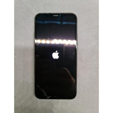 WYŚWIETLACZ OLED EKRAN do iPhone 11 Pro I ORYGINAŁ