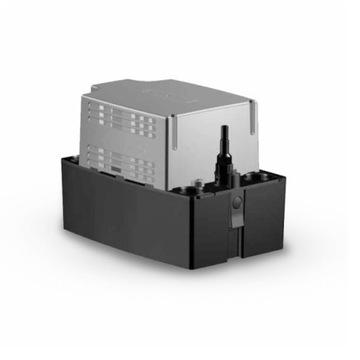 Pompa kondensatu do skroplin GRUNDFOS Conlift1 LS