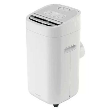 Klimatyzator przenośny GoodHome 12 kBTU z grzaniem