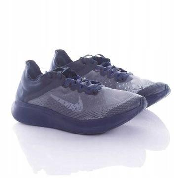 Sneakersy niskie NIKE ZOOM FLY SP FAST r. 42