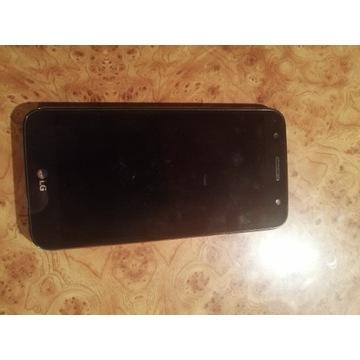 Telefon LG BT-L30
