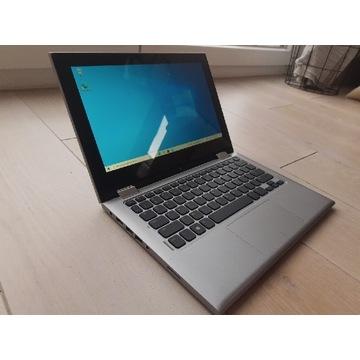 Dell Inspiron 3147 N3540/8GB/500GB/WIN10 Dotyk